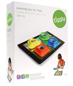 Tiggly Shapes: Educational Toys and Learning Games for Kids, http://www.amazon.com/dp/B00FPTMJ7I/ref=cm_sw_r_pi_awdm_Yv9uwb0R6D2JB