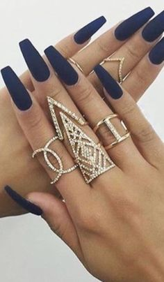 jewels jewelry knuckle ring ring gold ring bling gold rhinestones crystal