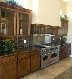 20+ Homedepot Kitchen Cabinets To Accentuate Your House , Nothing Can Do  Better Than
