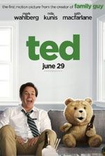 Watch Ted (2012) - Movie for Free