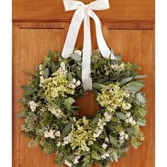 Remembrance Wreath by ProFlowers. $59.99. Wreaths are the traditional symbol for endurance and continuity. This wreath conveys sentiments of sympathy as well as reflection for those we have lost. The Sympathy Wreath is constructed from laurel (a symbol of honor) and rosemary (a symbol of remembrance). We hope this gift sincerely conveys your sympathy. Wreath is made especially full to compensate for some shedding during shipping.Bay laurel Rosemary Seeded and spir...