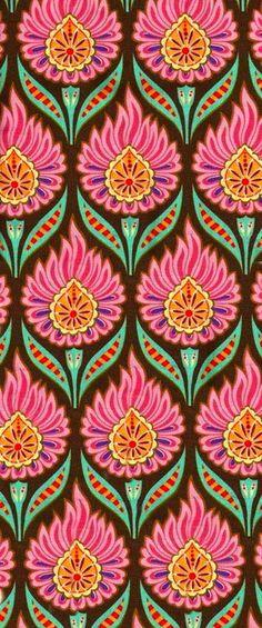 www.bambiblauw.be.jpg