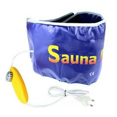 $19.86 (Buy here: https://alitems.com/g/1e8d114494ebda23ff8b16525dc3e8/?i=5&ulp=https%3A%2F%2Fwww.aliexpress.com%2Fitem%2F220V-Health-Care-Fat-Heating-Slimming-Massage-Belt-Slimming-Body-Sauna-Massager-Waistband-Weight-Fat-Loss%2F32232662839.html ) 220V Health Care Fat Heating Slimming Massage Belt Slimming Body Sauna Massager Waistband Weight Fat Loss cinto de massagem for just $19.86