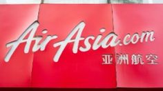The search is on for AirAsia Flight 8501, which lost contact with air traffic control in Indonesia, the airline said Sunday.