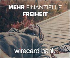 Ihr IBAN-Girokonto+Kreditkarte ohne Schufa aus Malta