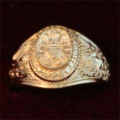 To wear this ring is an honor wanted by many, but granted to few; can't wait to get my Aggie ring! Aggie Ring Day, Coin Ring, Texas A&m, 12th Man, Down South, Texans, Parenting Classes, Houston, Jewelry Accessories