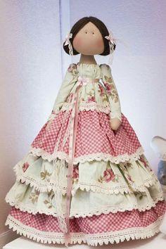 Resultado de imagem para millyta vergara bonecas