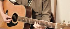 Beginner Basics: How to Teach Yourself Guitar  http://takelessons.com/blog/teach-yourself-guitar?utm_source=social&utm_medium=blog&utm_campaign=pinterest
