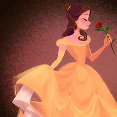 Cartoon Edits, Cartoon Sketches, Cute Disney, Disney Girls, Barbie Drawing, Disney Doodles, Disney Renaissance, Have Courage And Be Kind, Disney Artwork