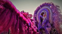 Jazz Fest.  4.21.2016 Bourbon Street  #nola #jazzfest #shoot2kill #exploreeverything #artofvisuals #exploretheglobe #instagramnola #justgotshoot #ig_shotz #nolaexplore  #neworleans #sonyphotgrahers #visualgang #purenola #artifvisuals #worldwide_shit #igersNola #lifestyle_nola #frenchquarter #agameoftones #citylimitless by ineedthisinmylife