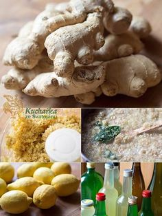 Other Recipes, Sweet Recipes, Healthy Recipes, Home Canning, Liqueur, Recipe Boards, Russian Recipes, Homemade Gifts, Natural Remedies