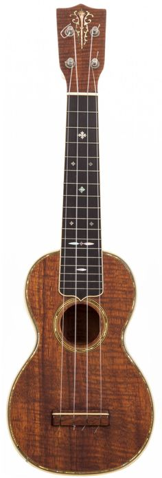 1930(ish) Martin s5k The Daddy of Daddys