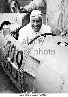 Vintage Sports Cars, Vintage Racing, Vintage Cars, Classic Race Cars, Old Race Cars, Classic Motors, Car Photography, Formula One, Courses