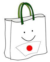 http://www.justhungry.com/tamagoyaki