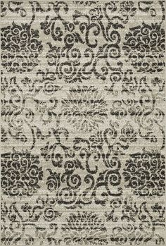 The Jaxx Collection showcases a variety of trending #transitional designs ranging from over-scaled #florals to simple geometrics. Power loomed in Egypt of 100% polypropylene, Jaxx is the perfect choice for the stylish yet price-conscious consumer.  http://nwrugs.com/jaxx.aspx  #rugs #nwrugs #loveofrugs #homedecor #interiordesign #decorating