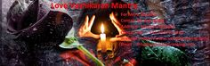 Love vashikaran mantras are used to get back your lost love again in your life to bring joy and happiness.