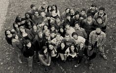 senior class group picture ideas - Google Search