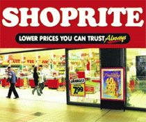 Shoprite in South Africa is an authorized stockist of Snappi® Diaper Fastener. Get directions and contact details here.