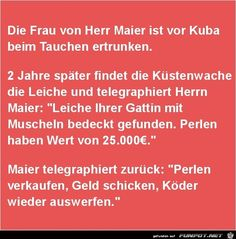 funpot: die Frau von Herrn Meier.......jpg von Edith