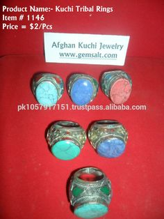 Whole Sale Antique Kuchi Jewellery,Shoes,Belts,Ear - Buy Kuchi Jewellery,Afghan Jewellery P. Spicy Candy, Dresser, Ear Rings, Belts, Coins, Jewellery, Bracelet, Personalized Items, Detail