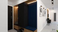 Lockers, Locker Storage, Cabinet, Furniture, Home Decor, Clothes Stand, Decoration Home, Room Decor, Closet