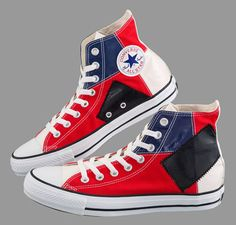Google Image Result for http://cdn.hypebeast.com/image/2007/12/converse-100th-anniversary-1.jpg