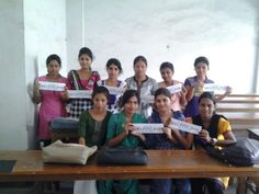 #HelpingDay #30September #CottonCollege #Guwahati #India