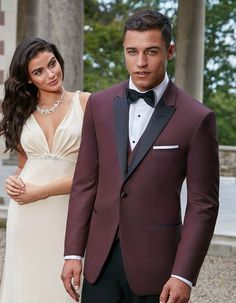 2017 Latest Coat Pant Designs Burgundy Men Wedding Suits Slim Fit 3 Piece Tuxedo Custom Groom Suit Prom Blazer Terno Masculino