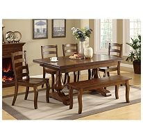 Carnival Area Rug Dining Room TablesDining SetsSams ClubHome
