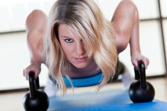 Diese 3 HIIT Workout Finisher geben Dir in 10 Minuten oder weniger den Rest. Mehr Muskelaufbau und 3x mehr Fettverbrennung ohne Geräte und Fitnessstudio.
