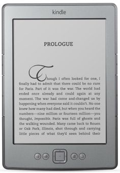 I want a kindle e-reader. http://www.amazon.com/gp/aw/d/B007HCCNJU/ref=aw_lnk_sm_/178-6479881-6322334?aid=aw_gw&apid=1633335602&arc=1201&arid=0S6QNEYPYYSJ5JE7FY0Y&asn=center-11