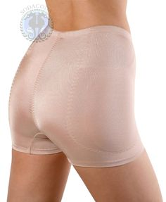 Nude padded boyshort:     http://www.amazon.co.uk/Sodacoda-Boyshort-Enhancers-Control-Midrise/dp/B00ADL8Y3G/ref=sr_1_7?ie=UTF8=1359119776=8-7