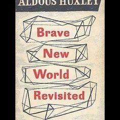 Brave New World | Project Gutenberg Self-Publishing - eBooks | Read eBooks online