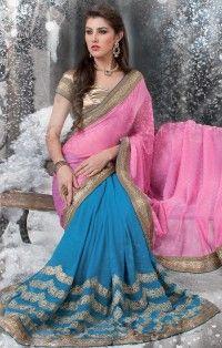 becoming-pink-blue-embroidery-work-designer-saree-800x1100.jpg