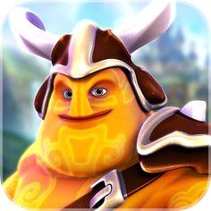 Brave Guardians v3.0.5 [MOD]