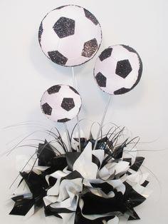 soccer-balls-centerpiece