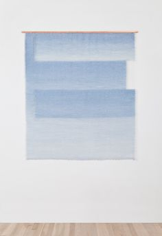 mimijung_weaving_pale_blue_planes_1.jpg