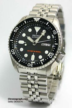 Watchuseek, The Most Visited Watch Forum Site ... In The World.