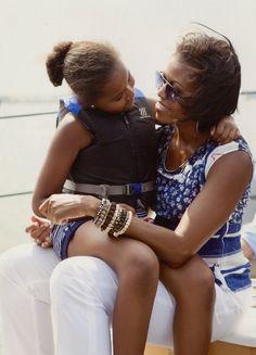 Barack Obama, Malia Obama, 20th Birthday, Happy Birthday Me, Obamas Wife, Turning 20, Grown Women, First Daughter
