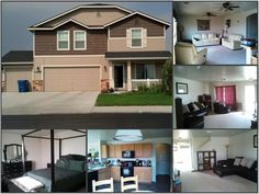 I've updated a this property at 1655 SW Shaft Ave Mountain Home, ID 83647 SEE http://www.boisehousingmarket.com/listing/mlsid/232/propertyid/98564428/ #boisehomeforsale #justlisted #realestate #creditscore #homevalue #Boisejustlisted #home #sale