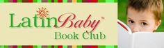 Latin Baby Book Club