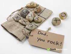 Father's Day Classroom Gift Ideas - Teach Starter Blog