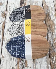 Build A Surfboard 426364289719469092 - Source by luc_roudaut Surfboard Shapes, Surfboard Art, Longboard Design, Skateboard Design, Surf Design, Reclaimed Wood Wall Art, Pet Water Fountain, Balance Board, Surf Art