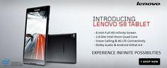 Lenovo S8 Tablet | http://fkrt.it/hrnZ65NN | Tablets - Buy Tablets Online at Best Price in India - Flipkart.com