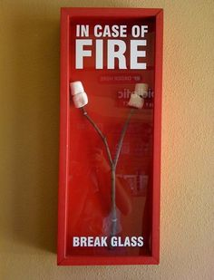we need to replace the fire alarms in our dorm with these...