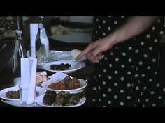 Bianco Rosso E Verdone, film completo