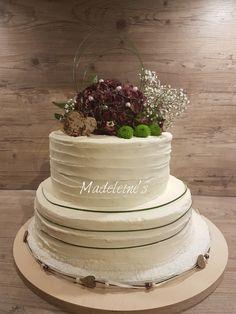 Kindergeburtstags Torte 🍰 Madeleine s Pinterest