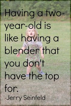 This funny round up of Memes that Sum up What it's like to have a toddler, will make you feel better about the daily chaos you experience while embarking in the toddler years. So check out this fun collection of Toddler memes. Funny Shit, Haha Funny, Funny Stuff, That's Hilarious, Kid Stuff, Life Humor, Mom Humor, Child Humor, Mom Quotes