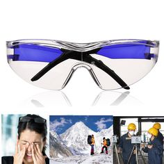 $2.05 (Buy here: https://alitems.com/g/1e8d114494ebda23ff8b16525dc3e8/?i=5&ulp=https%3A%2F%2Fwww.aliexpress.com%2Fitem%2FWindproof-Safety-Glass-Safety-goggles-Eye-Protection-Sediment-Control-Anti-Reflective-Anti-Harmful-rays-Filter-light%2F32598270353.html ) Windproof Safety Glass Safety goggles Eye Protection Sediment Control Anti-Reflective Anti-Harmful rays Filter light for just $2.05