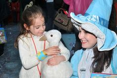 Mother Goose Big Play Chinatown Library Branch Chicago, IL #Kids #Events